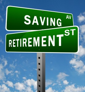 retirement planning. LAwrence Israeloff, tax attorney, CPA