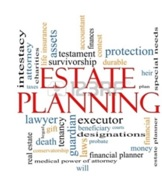 WHAT IS AN ESTATE PLAN?, Lawrence Israeloff, Esq., CPA, CFP® The Law Offices of Lawrence Israeloff, PLLC