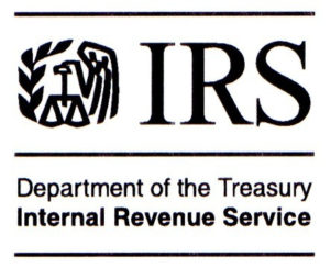 Ten Year-End Tax-Planning Tips for Individuals; lawrence israeloff tax attorney & CPA
