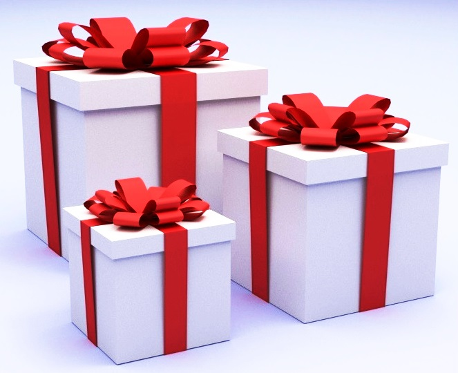 gift tax; gift tax exclusion; The Law Offices Of Lawrence Israeloff, PLLC Melville, NY 11747