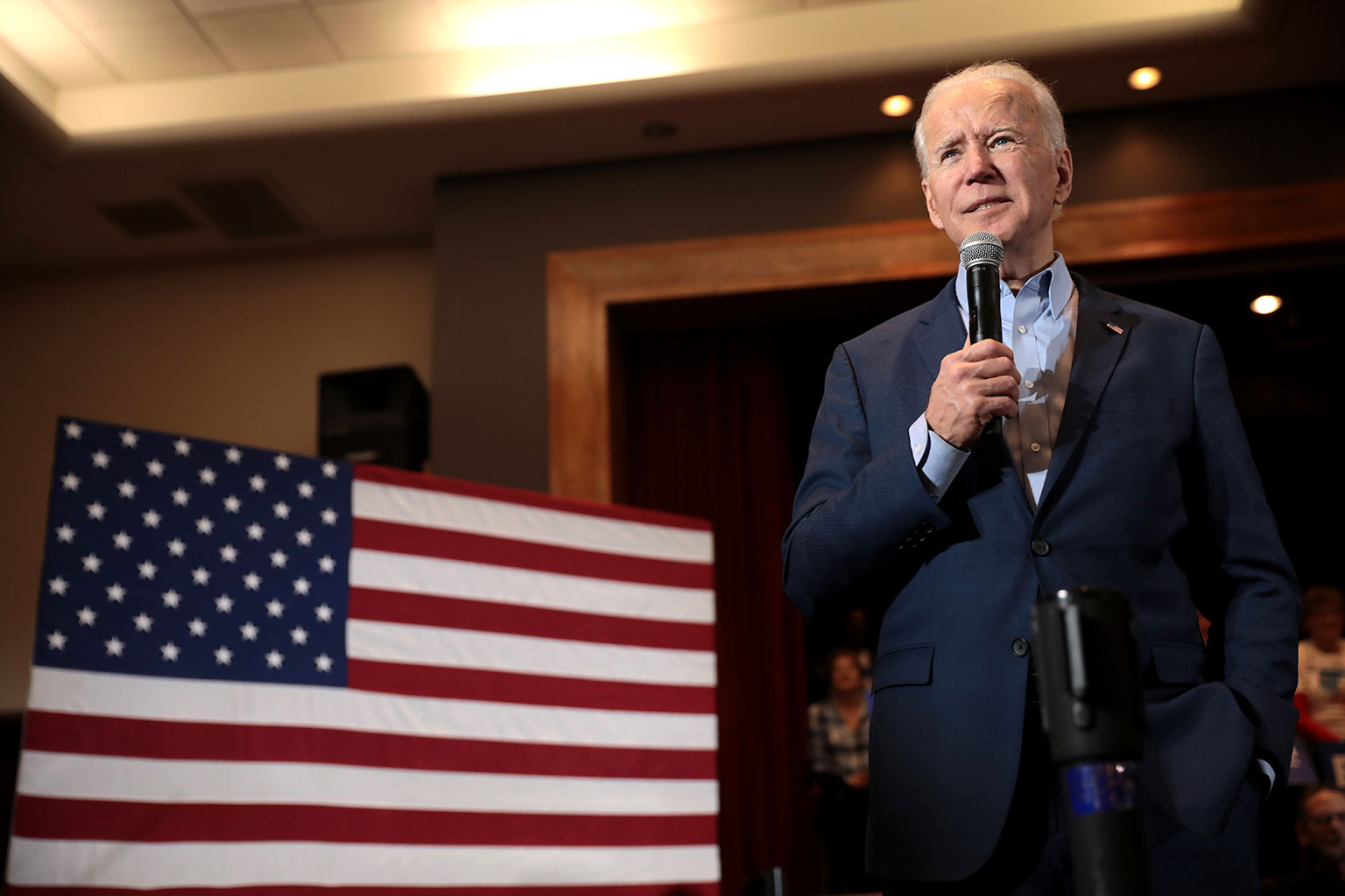 Tax Planning for 10 Proposed Biden Tax Plan Changes
